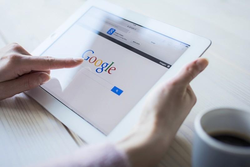 Qual a importância do posicionamento das notícias do seu portal no Google?