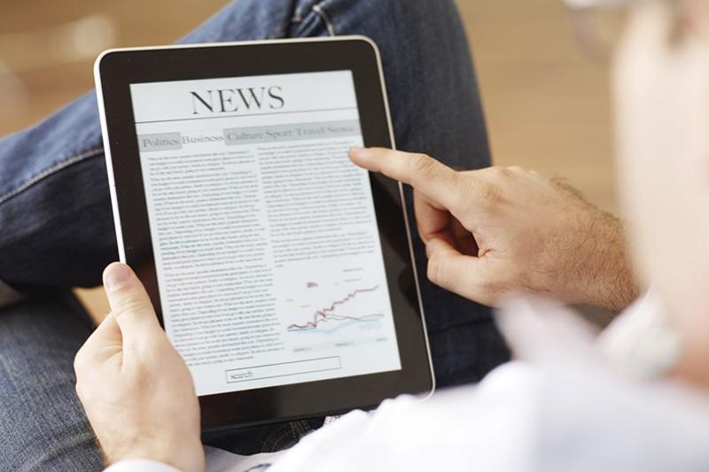 Saiba como evitar sensacionalismo no seu jornal