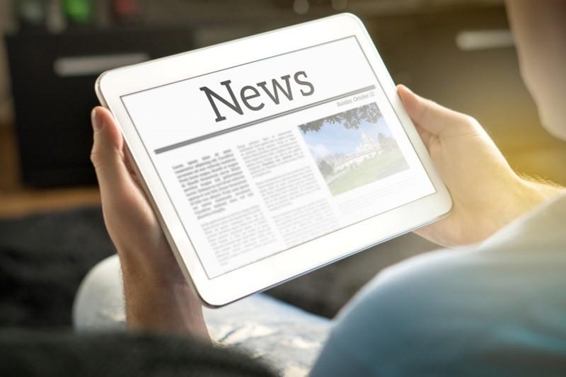 A importância de atualizações em tempo real para um portal de notícias